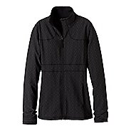 Womens prAna Reeve Lightweight Jackets