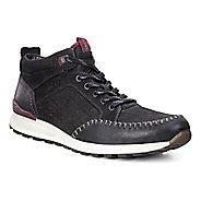 Mens Ecco CS14 Retro Boot Casual Shoe
