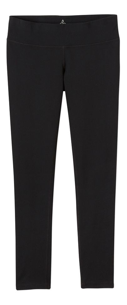 Prana Ashley Leggings Tights
