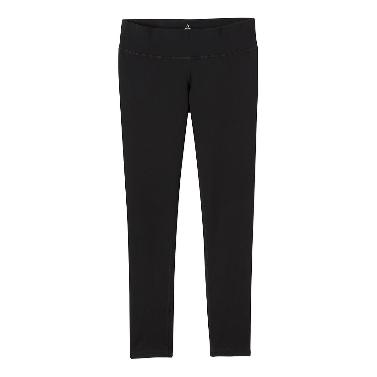 Women's Prana�Ashley Legging