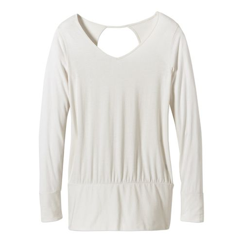 Women's Prana�Cantena Top