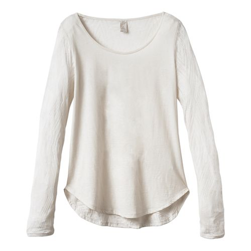 Women's Prana�Candi Top