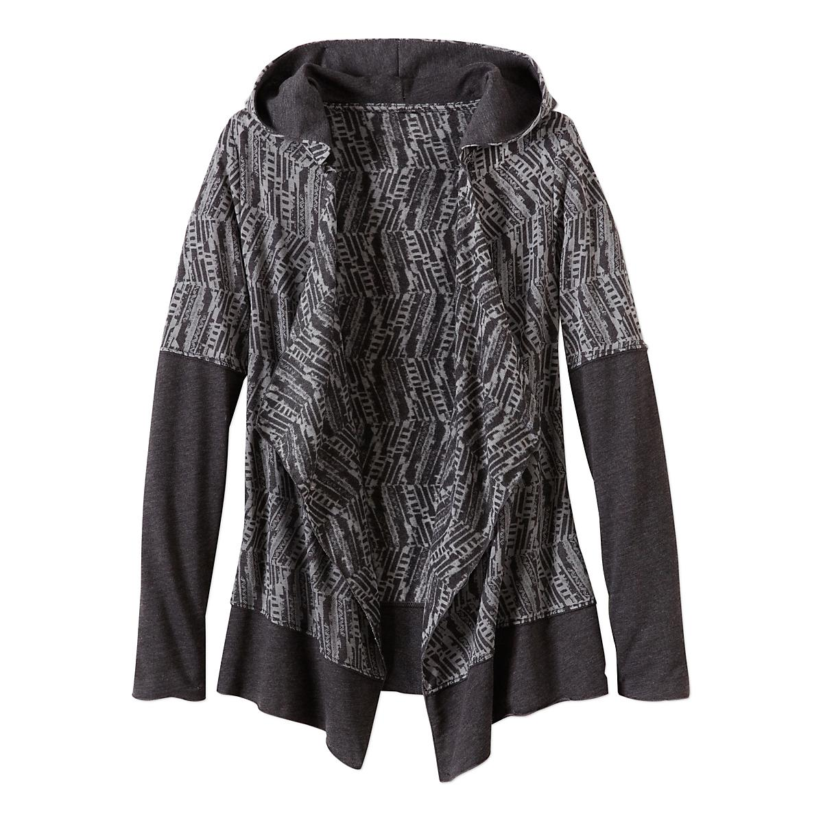 Women's Prana�Graceful Wrap