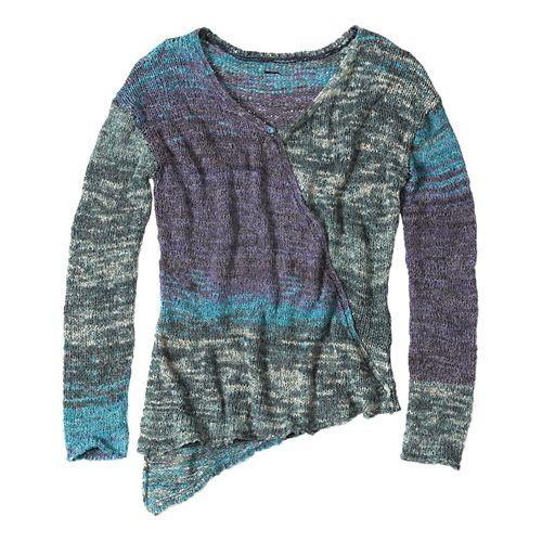 Women's Prana�Vignette Sweater