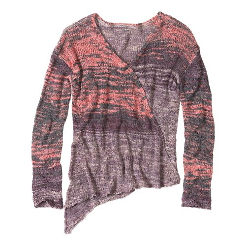 Women's Prana�Vignette Sweater
