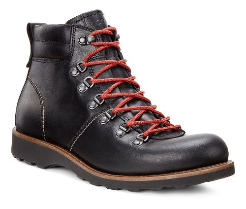 rugged casual shoes road runner sports