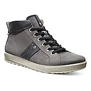 Mens Ecco Ennio Casual Boot Casual Shoe
