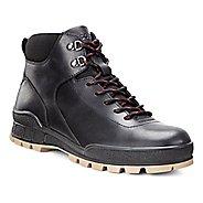 Mens Ecco Track II Hydromax Casual Shoe