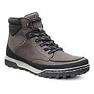 Mens Ecco Urban Lifestyle High Casual Shoe