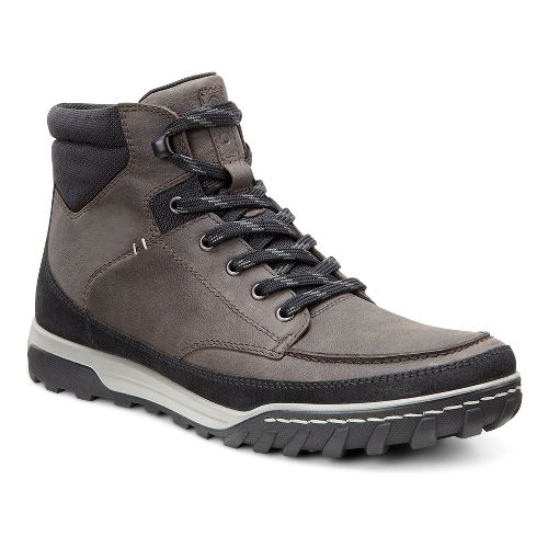 Men's ECCO�Urban Lifestyle High