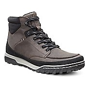 Mens Ecco Urban Lifestyle High Casual Shoe