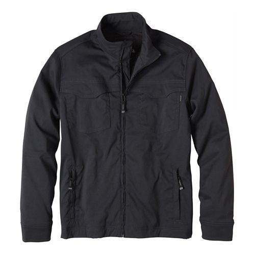 Men's Prana�Ogden Jacket