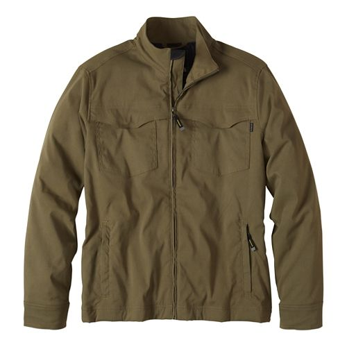 Men's Prana�Ogden Jacket