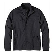 Mens prAna Ogden Running Jackets