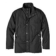 Mens prAna Miro Lightweight Jackets