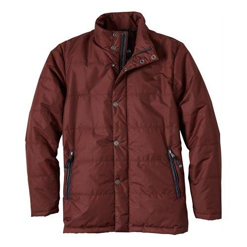 Men's Prana�Miro Jacket