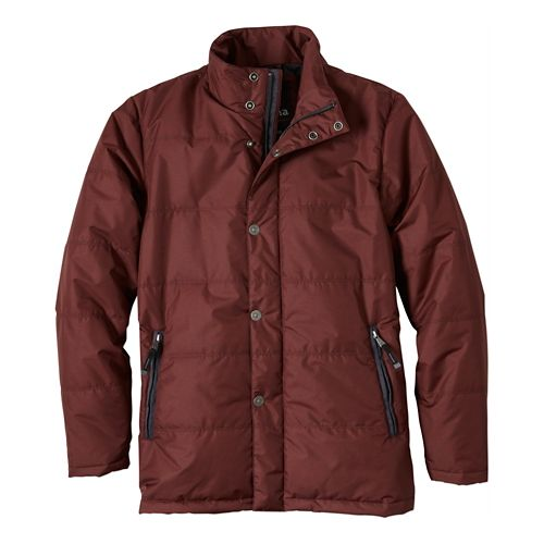Men's Prana�Miro Jacket