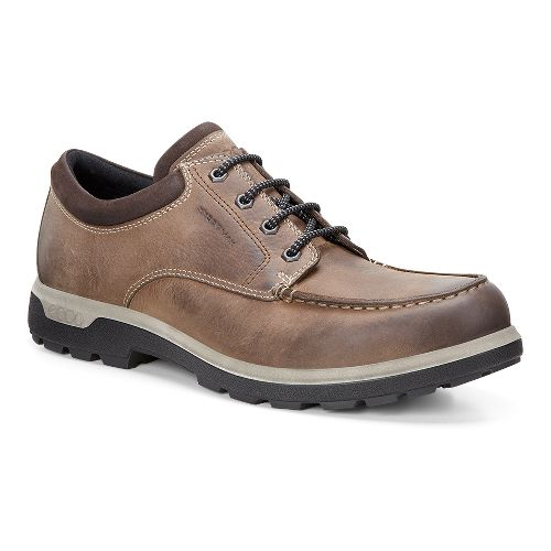 Men's ECCO�Whistler Low