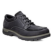 Mens Ecco Whistler Low Casual Shoe