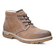 Mens Ecco Whistler Mid GTX Casual Shoe