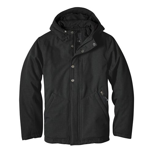 Men's Prana�Kerrick Jacket