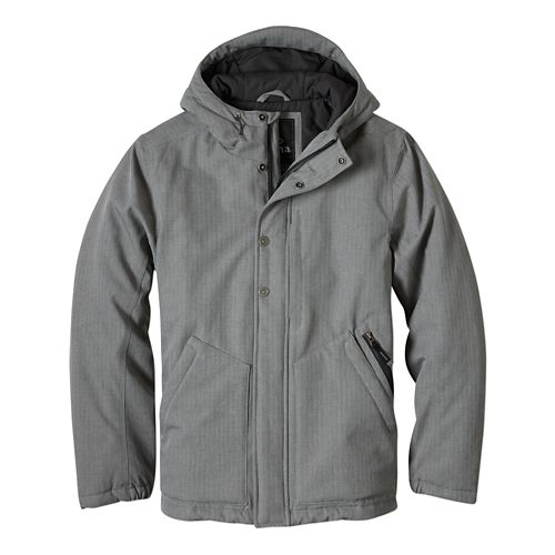 Men's Prana�Kerrick Jacket