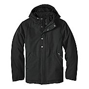 Mens prAna Kerrick Lightweight Jackets