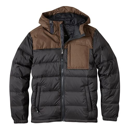 Men's Prana�Tanner Down Jacket