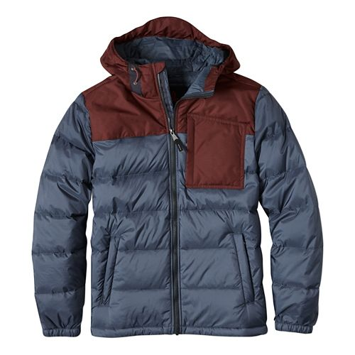 Men's Prana�Tanner Down Jacket