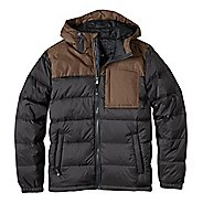 Mens prAna Tanner Down Cold Weather Jackets