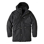 Mens prAna Merced Lightweight Jackets