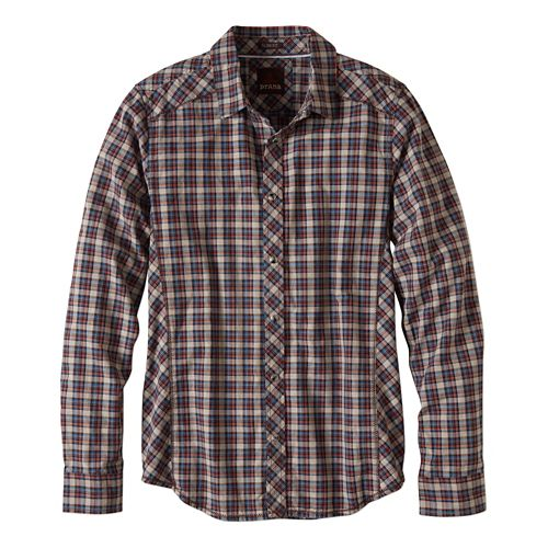 Men's Prana�Archer
