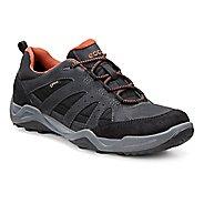 Mens Ecco Sierra II GTX Casual Shoe