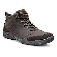 Mens Ecco Sierra II GTX Mid Casual Shoe