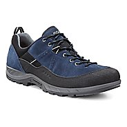 Mens Ecco Yura Hiking Shoe