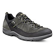 Mens Ecco Yura GTX Hiking Shoe