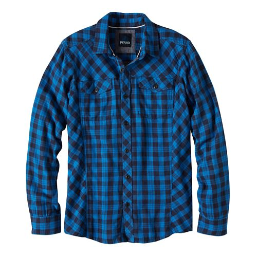 Men's Prana�Wesson