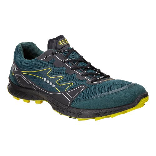 Men's ECCO�BIOM Trail FL GTX