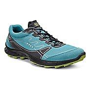 Mens Ecco BIOM FL GTX Trail Running Shoe