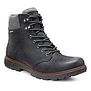 Mens Ecco Whistler GTX High Walking Shoe