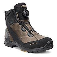 Mens Ecco BIOM Terrain Mid GTX Hiking Shoe