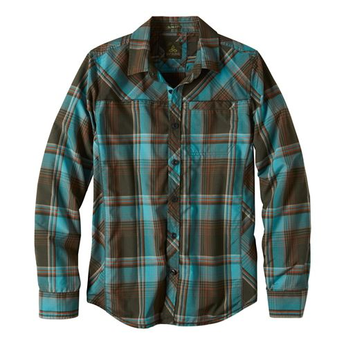 Men's Prana�Farley Shirt