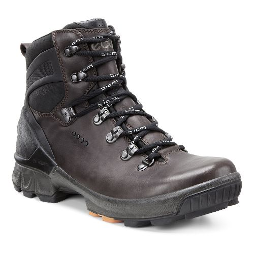 Men's ECCO�BIOM Hike 1.6