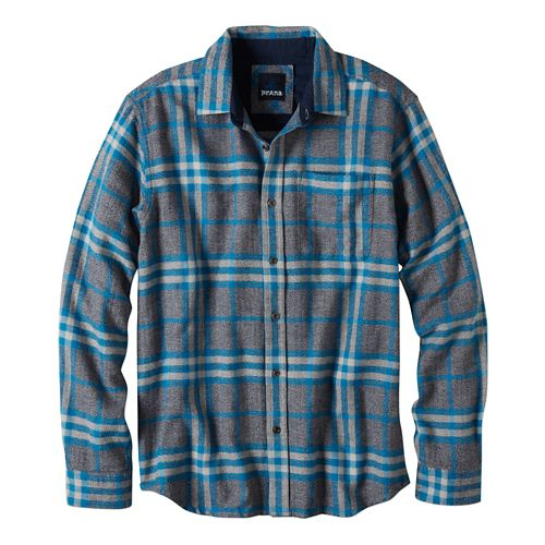 Men's Prana�Woodman