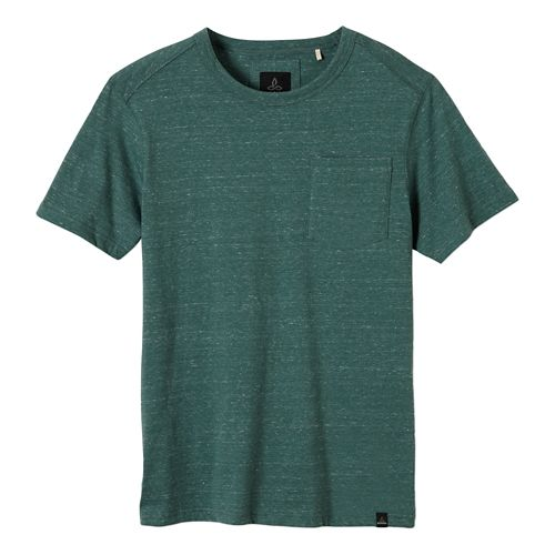 Men's Prana�Burbia Pocket Crew