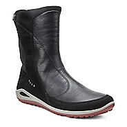 Womens Ecco BIOM Grip Lite Hi Casual Shoe