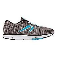 Womens Newton Running Aha Running Shoe