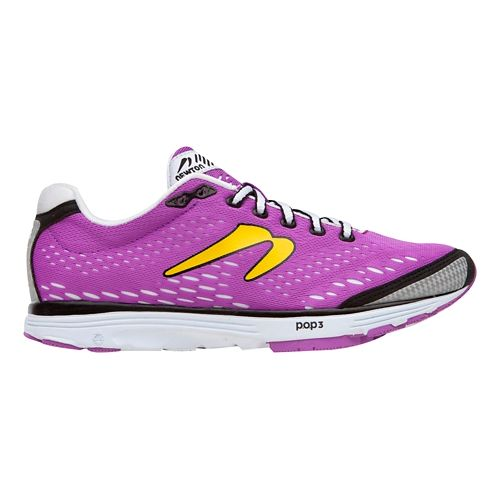 Women's Newton Running�Aha