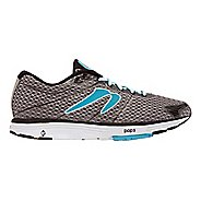 Womens Newton Running Aha Running Shoe