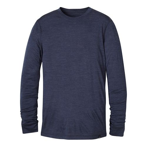 Men's Prana�Stockton Crew